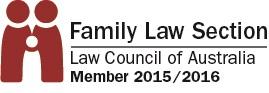 Law Council Logo